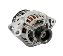 car alternators for sale on ebay