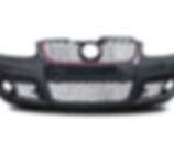 car bumpers for sale on ebay