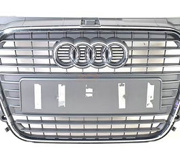 car grills for sale on ebay