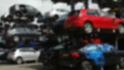 car_rack.jpg
