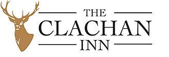 The Clachan Inn logo