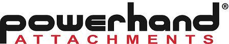powerhand VRS logo