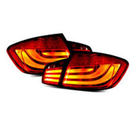 car tail lights for sale on ebay