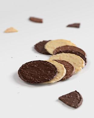 Chocolade-los tuiles mix_edited.jpg