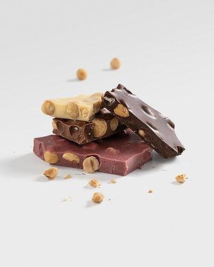 Chocolade-los notenstuk mix_edited.jpg