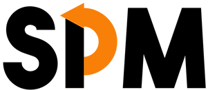 SPM Logo2_edited_edited.png