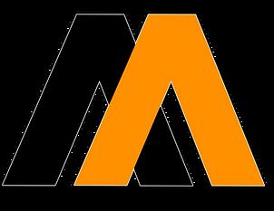 New marketing logo.png