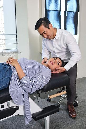 Cervical Adjustment (1).jpg