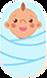 Baby - Vector.png