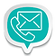 Contact Us - Icon.png