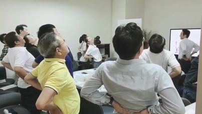 WhatsApp Video 2019-05-08 at 3.57.40 PM.
