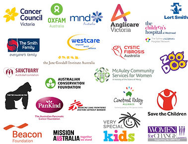 All the charities logo JULY 2021.jpg