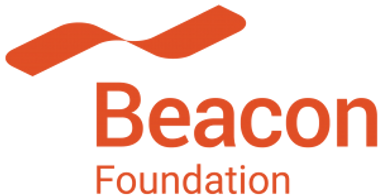 Beacon Foundation.png