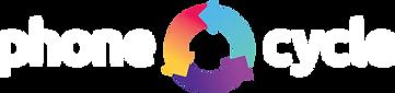 PhoneCycle_Logo_Refresh_Reverse_CMYK.png