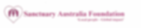Sanctuary Australia Foundation Logo.png