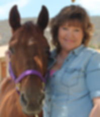 Cherie M. Cassara LMFT Equine Assisted or Office Based Counseling Orange County CA Horse Assisted, First Responders, Police