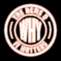 TNAWIM-logo.png