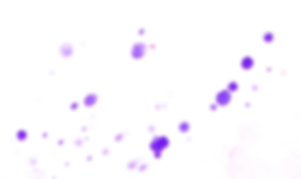 purple-speckle.png