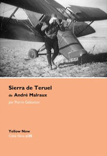 SIERRA DE TERUEL (André Malraux)