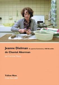 JEANNE DIELMAN. 23, quai du commerce, 1080 Bruxelles (Chantal Akerman)