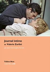JOURNAL INTIME (Valerio Zurlini)