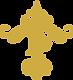 Poco-Prosecco-Web-Logo.png