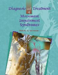 Movement Impairment Syndromes (Sahrmann)