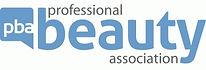 Professional Beauty Association Member NJ