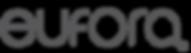 Eufora.logo_Grey-01.png