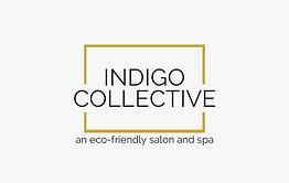 Indigo Collective Gift Cards