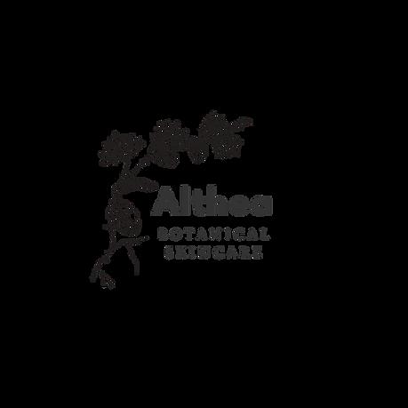 Althea Logo.PNG