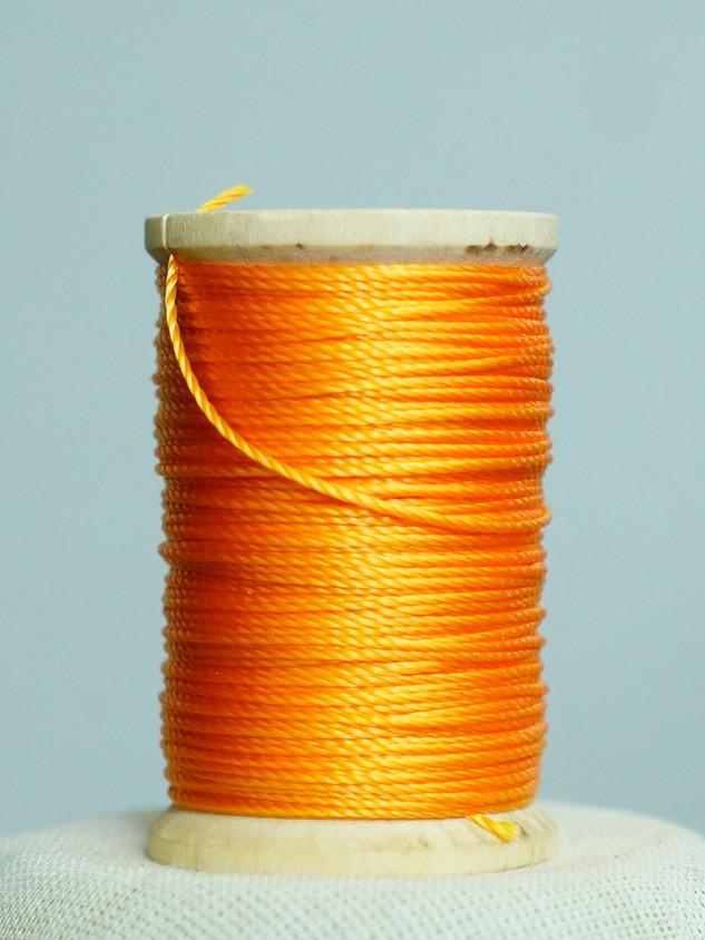 Vols Orange