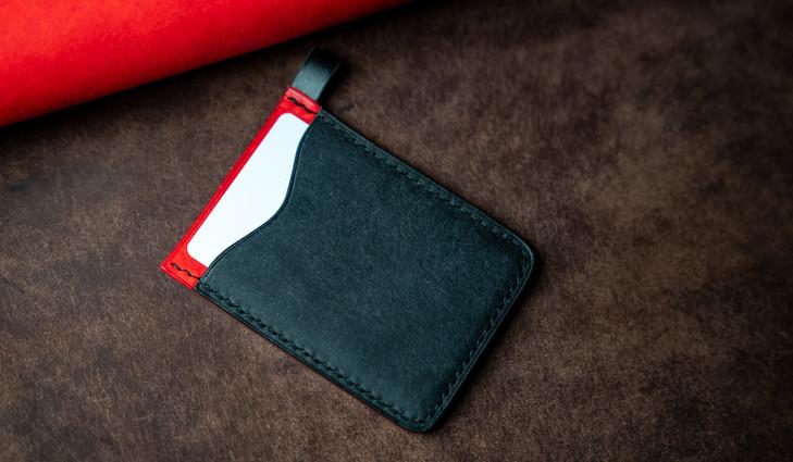leather-leatherwallet-leatherbifold-bifo