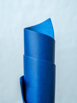 Royal Blue La Perla Azurra Dakota