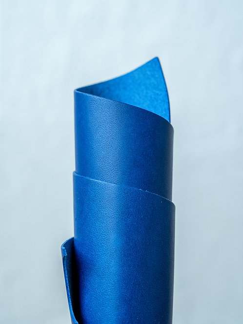 Royal Blue La Perla Azzura