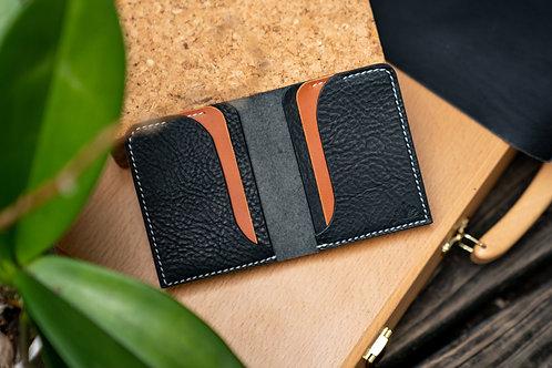 The Verdii Wallet 7 Pocket