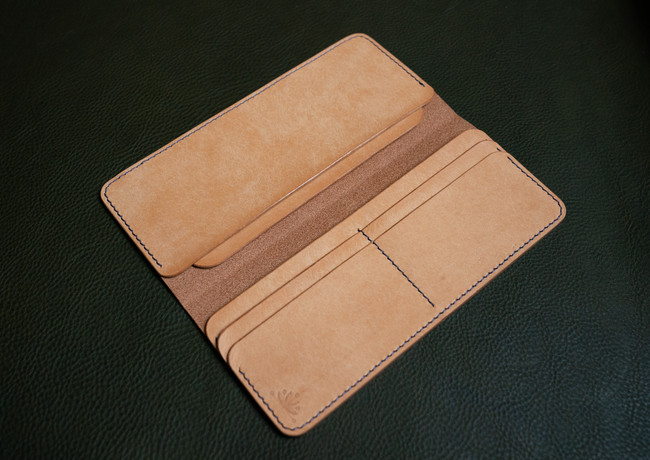 leather-wallet-longwallet-leatherformen-