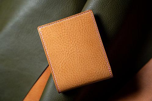 Luxury Bifold Wallet