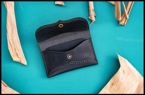 leatherpouch-pouch-coinpurse-coin-purse-
