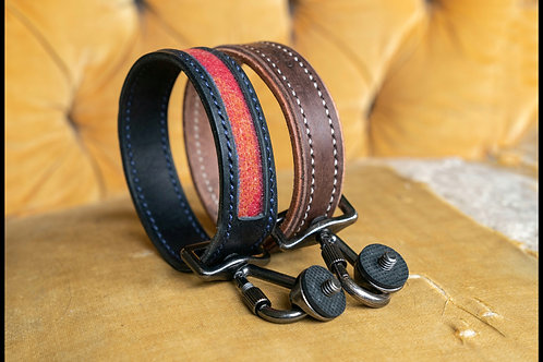 DSLR Wrist Harness