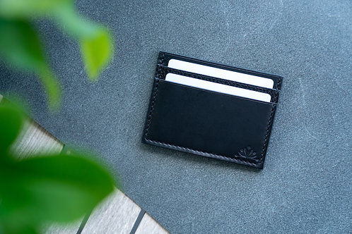 The Eddii 4 Pocket