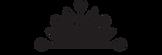Logolockup.png
