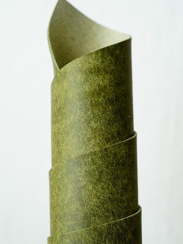 Olive Badalassi Carlo Pueblo