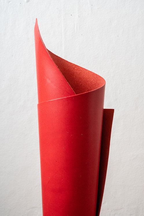 Red Conceria Walpier Buttero