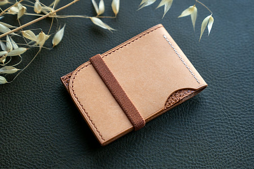 The Miibo Wallet