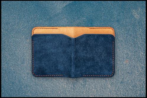The Verdii Wallet