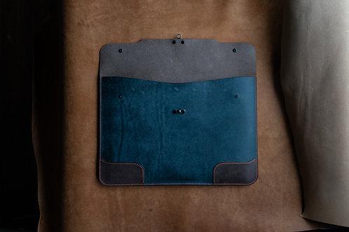 Laptop / iPad sleeve