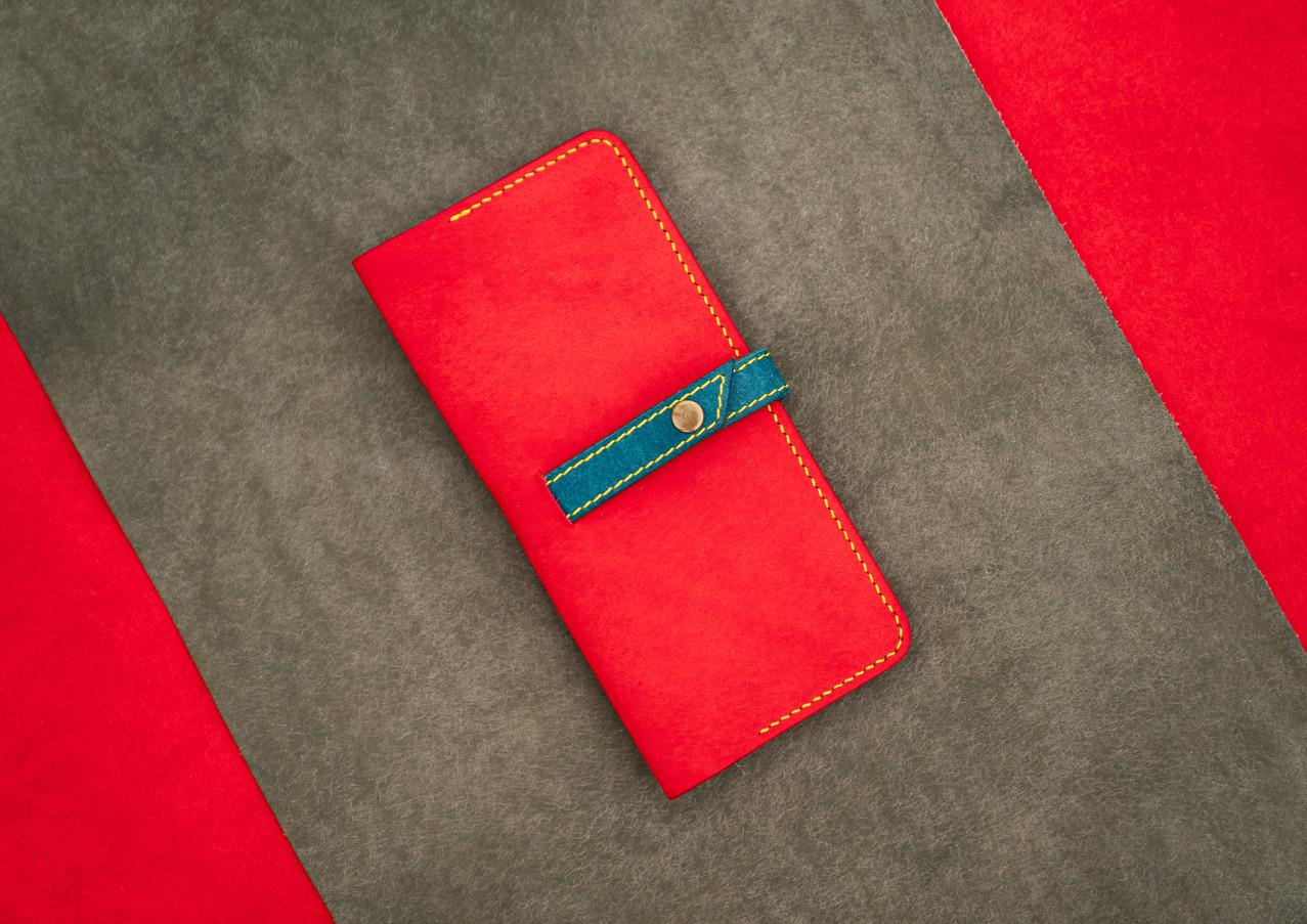 leather-wallet-longwallet-leatherformen-