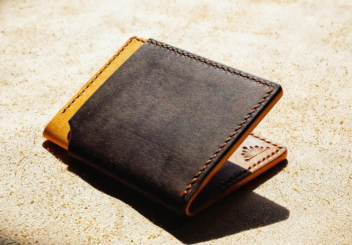 leather-bifold-leatherwallet-wallet-leat