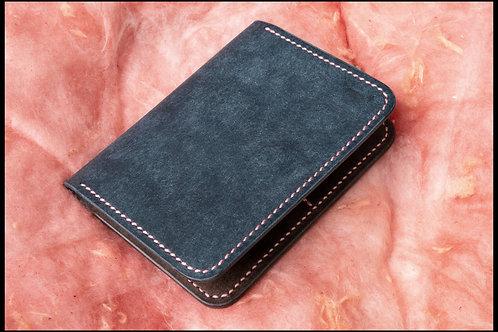 The Passport Wallet
